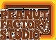 PEANUT+FACTORY+STUDIO.png