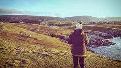tourism shetland