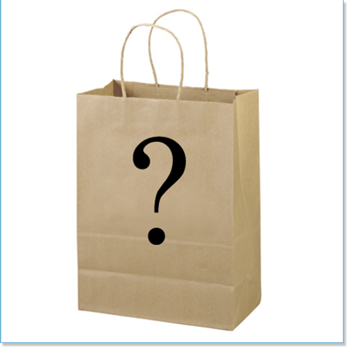 $2 Kid Blind Bag Surprise