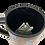 Thumbnail: Millennium Falcon Mug