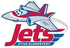 UTICA AND JET Logo.jpg