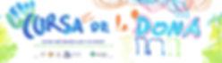 pancarta cursa dona19 web.jpg