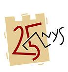 logo25anyssol.jpg