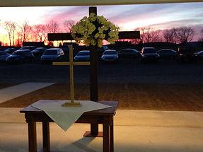 2014 Easter Sunrise.jpg