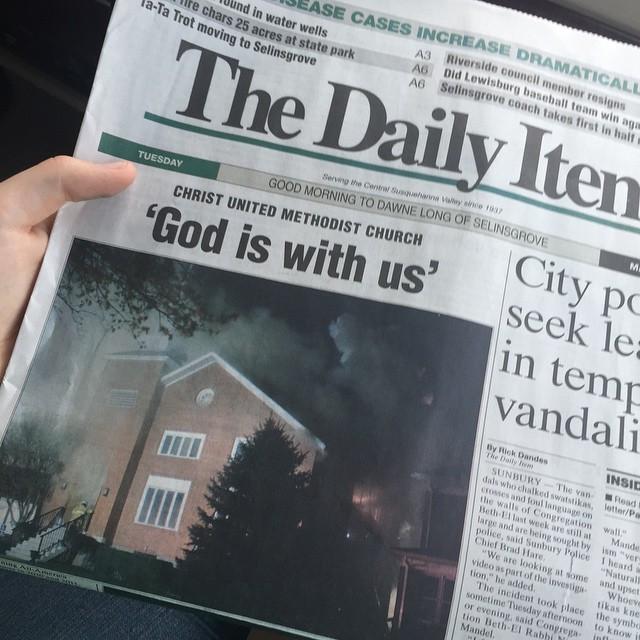 firenewspaper.jpg