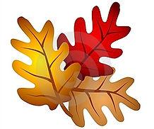 autumn-oak-tree-leaves-clipart-thumb3067999.jpg