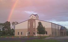 church rainbow.jpg