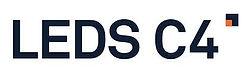Logo LEDS C4.jfif