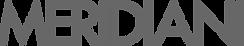 logo meridiani.png