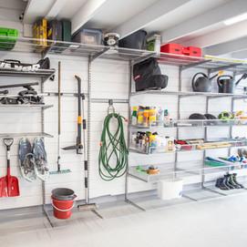 Rangements garage ELFA 7.jfif