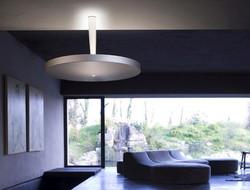 Luminaire plafonniers Luxembourg