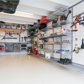 Rangements garage ELFA 5.jpg