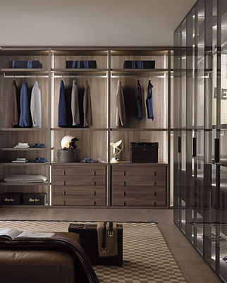07-paloalto-closet-system-misuraemme.jpg