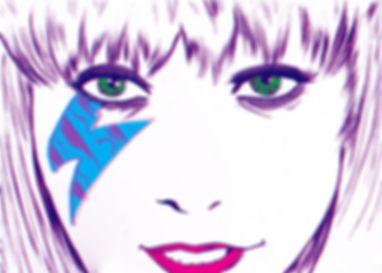 Gaga pura.jpg