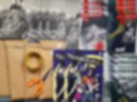 loja2.jpg