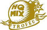 hq mix.jpg