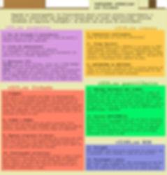 lista de vantagens.jpg