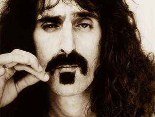 Keşke Frank Zappa'yı dinleseydim