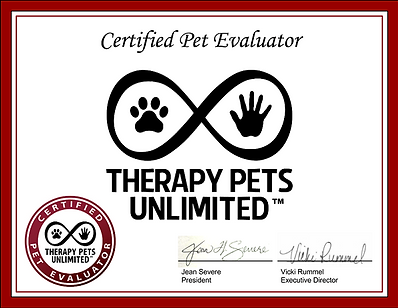 preview_pet_evaluator_certificate.png