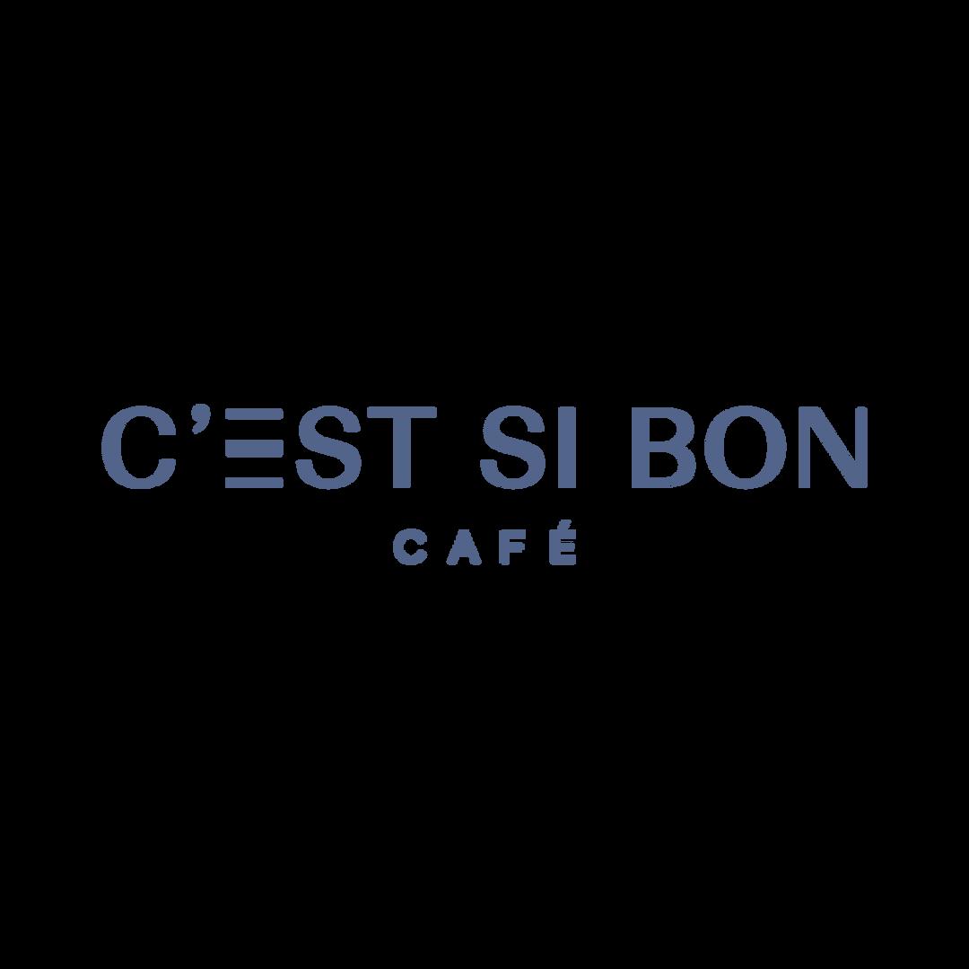 csb_logo07.png