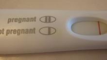 STORIE DI DONNA: PCOS quando la gravidanza non arriva e si trasforma quasi in ossessione