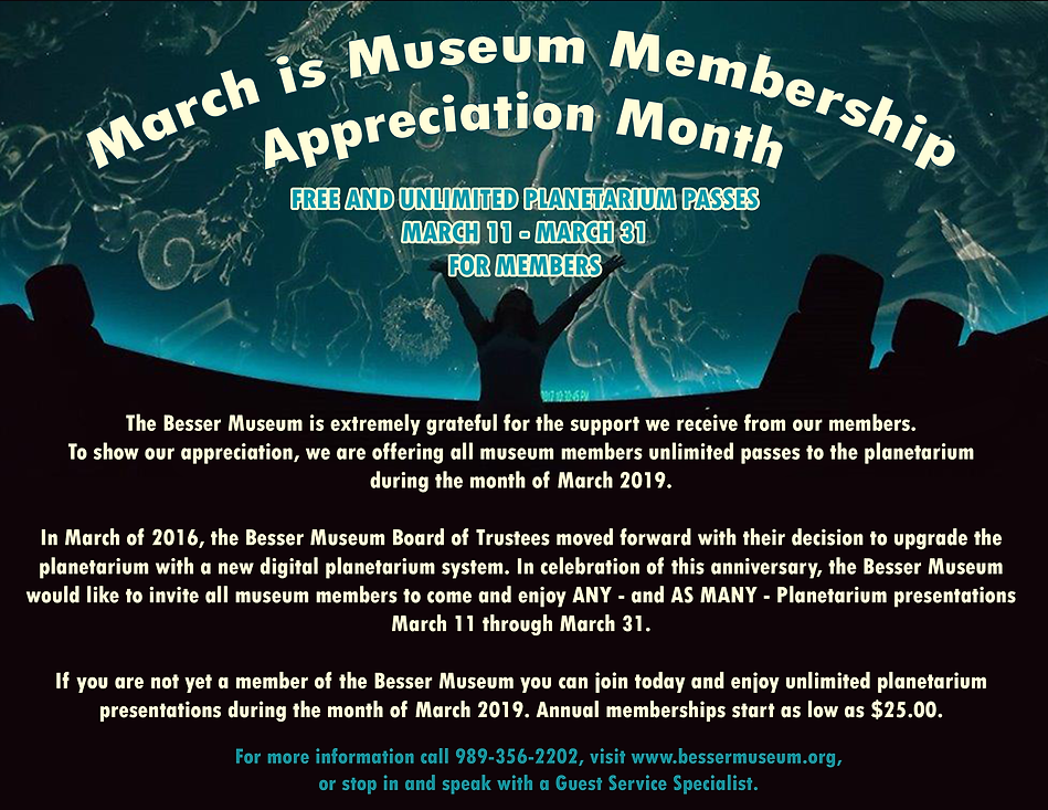 March Membership Appreication flyer.png