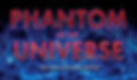 PotU_header_logo.jpg