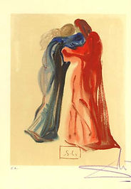 Dali & Dante.jpg