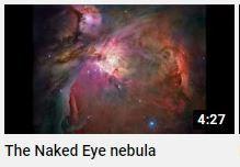 The Naked Eye Nebula.JPG