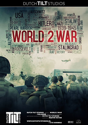 WW2 poster.jpg