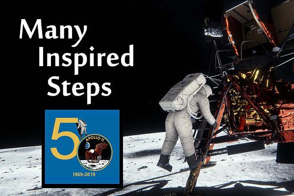 Many_Inspired_Steps_logo_1080x720_300dpi