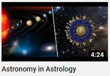 Astronomy in Astrology.JPG