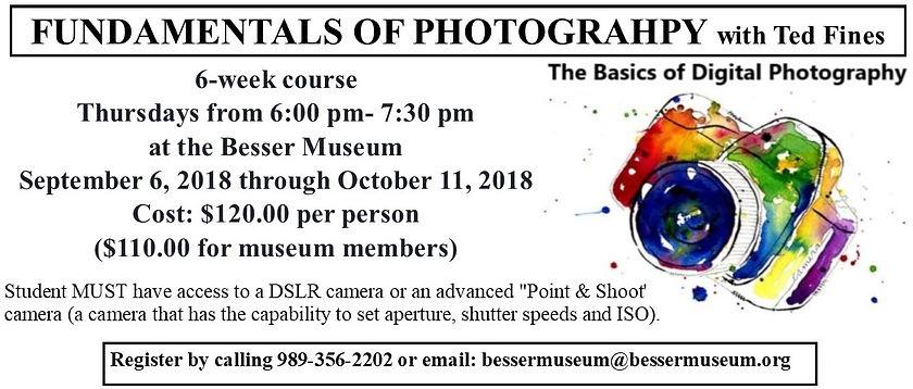 Photo Course Pub 1.jpg