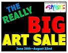 Really Big Art Sale.jpg