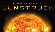 Planetarium_-_Sunstruck.jpg