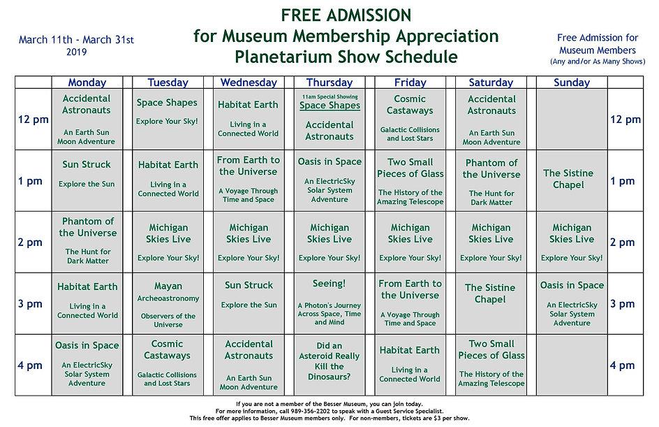 March 11 - new planetarium show.jpg
