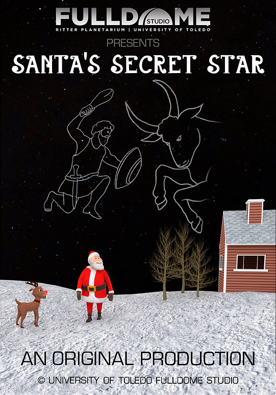 SantaSecretStarPoster (1).jpg