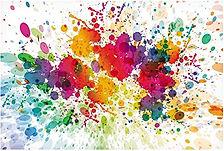 paint splatter white bkgrd.jpg