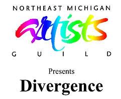 Divergence poster.jpg