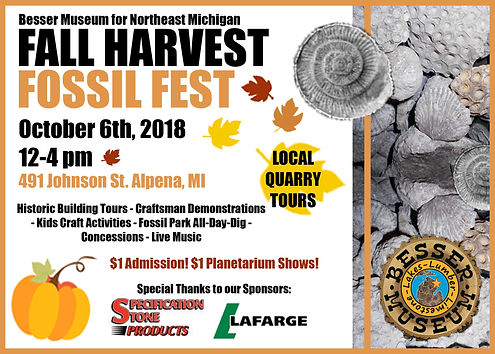Fall Harvest 2018 NewsOnline AD.jpg