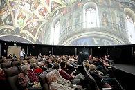 planetarium_show_sistine_chapel.jpg