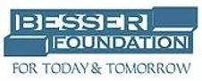 Besser Foundation.JPG