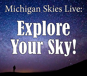 Michigan Skies Live.png