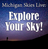 Michigan Skies Live.png