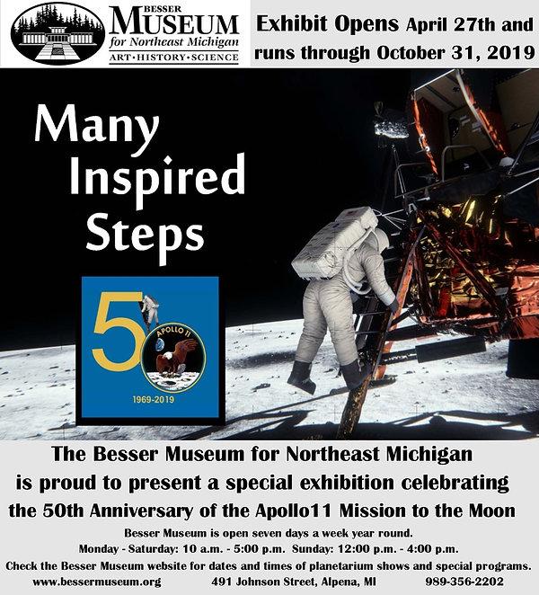 Apollo 11 exhibit ad (1).jpg