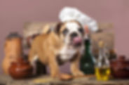 spices-herbs-safe-for-dogs.jpg