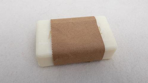 Doggie Soap Bar