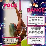 pole dance feeling.jpg