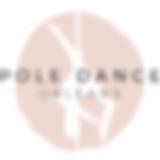 Pole_dance_orléans.png