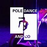 poledanceandco.jpg